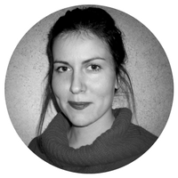 Jelena Djordjevic  Bobsled Marketing Amazon Specialist.png
