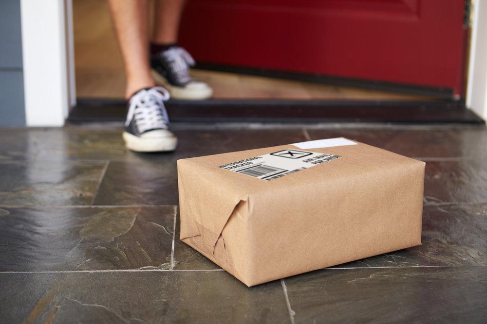 unattended+packages.jpg