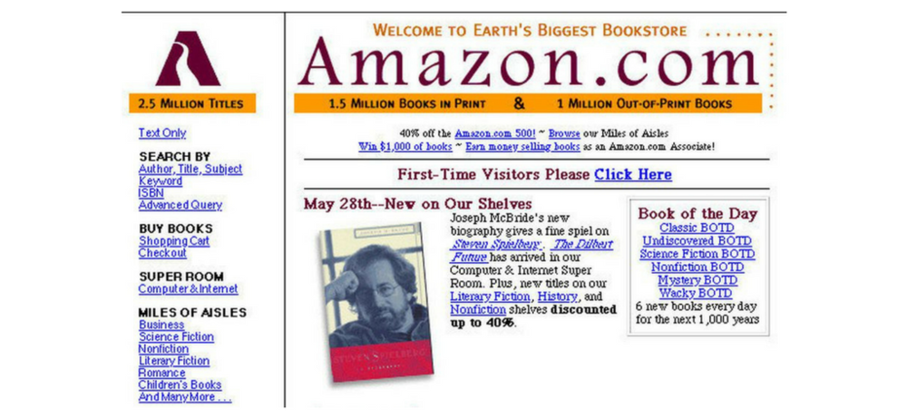 amazon+in+1995.png
