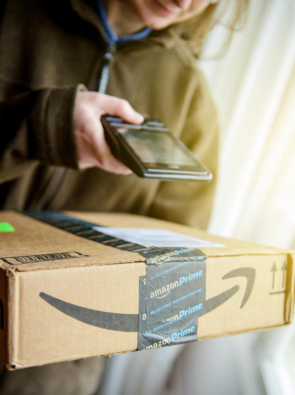Amazon+Prime.jpg