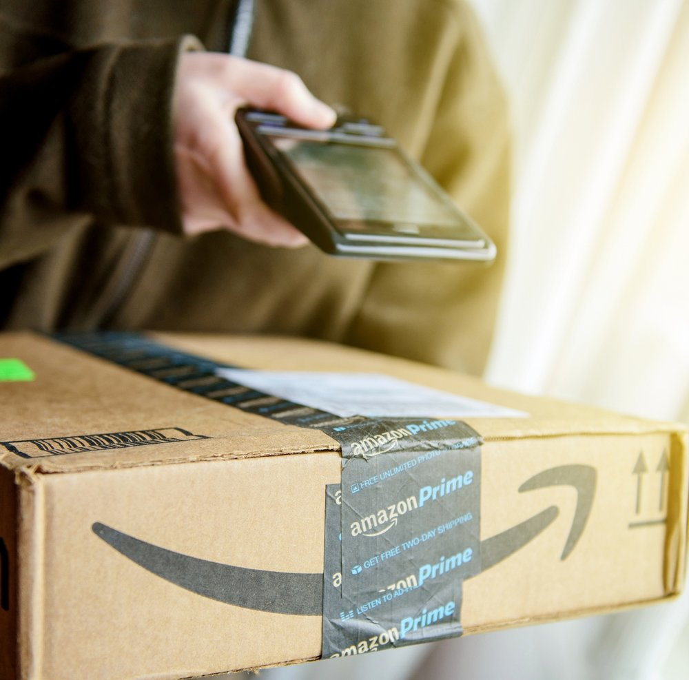 Good Luck! - Prime Day 2018 presents an opportunity for every brand selling on Amazon. If you're interested in learning more about how Bobsled could ensure your brand is ready for a successful Prime Day you can set up a consultation here.
