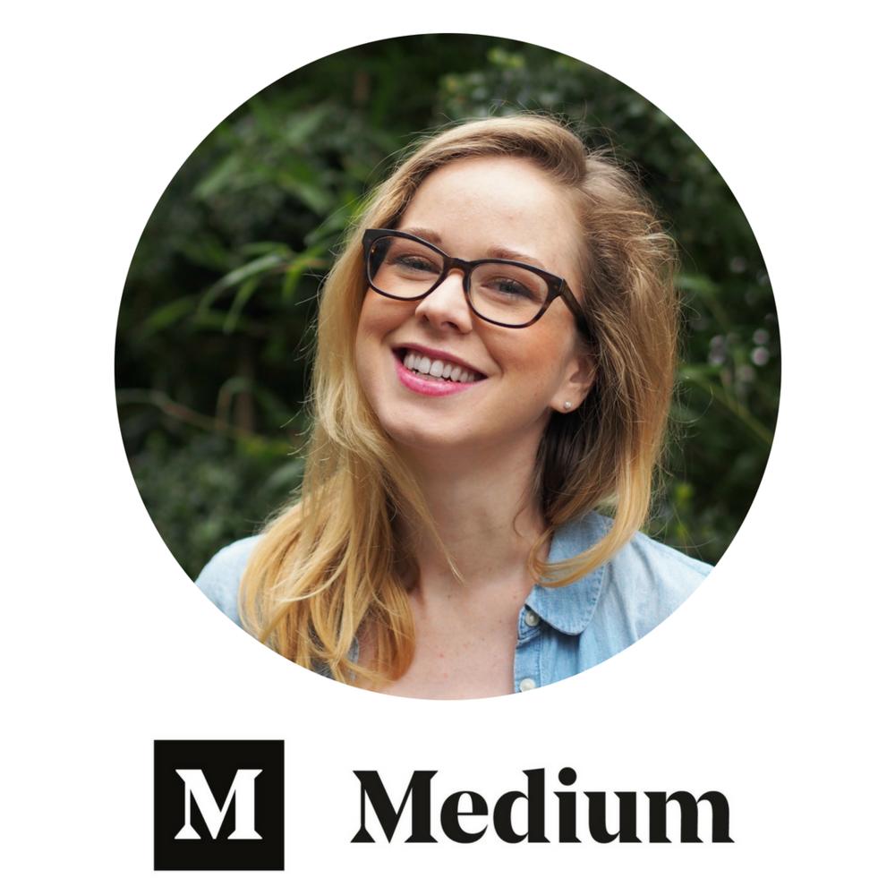 Kiri's Medium Profile.png