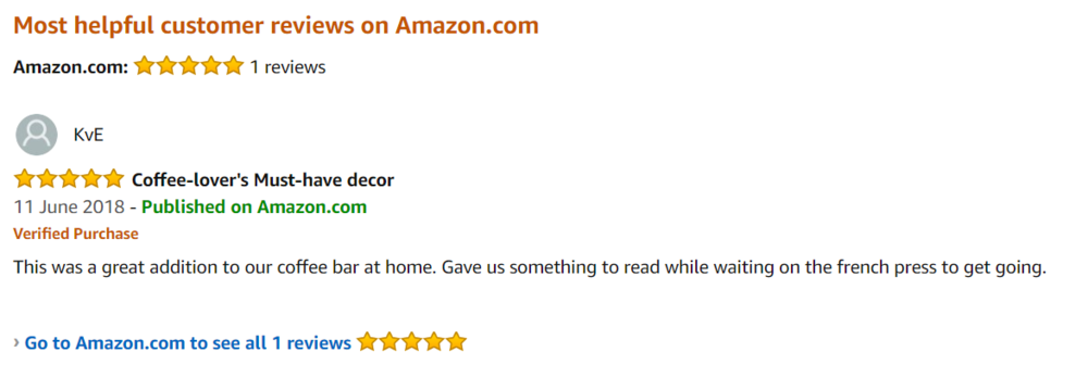 most helpful reviews on amazon.JPG