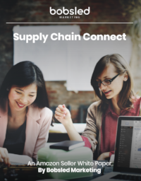 Supply Chain Connect.png