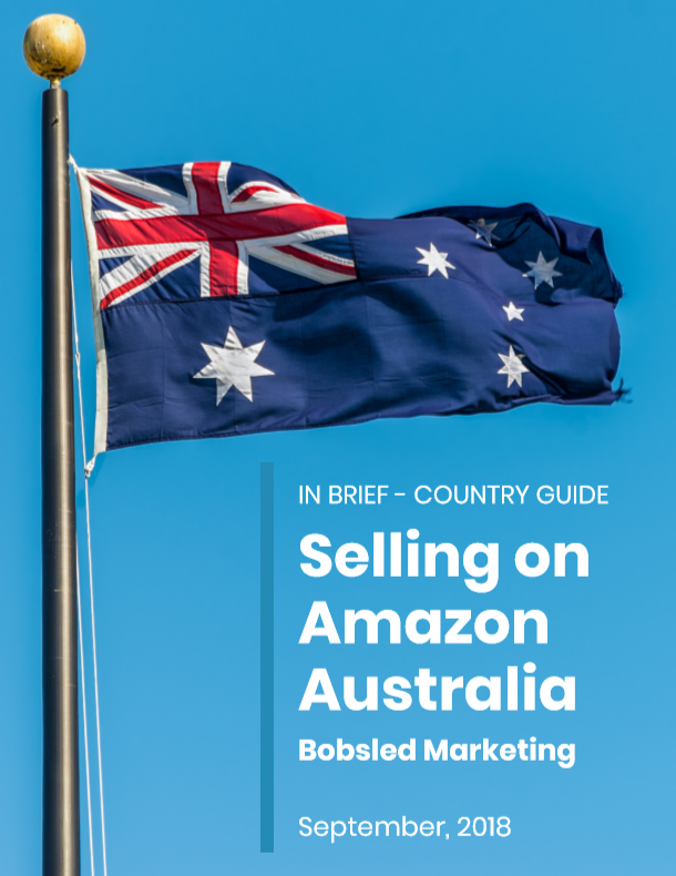 Selling on Amazon Australia.png