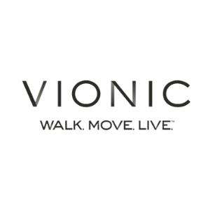 Vionic.png