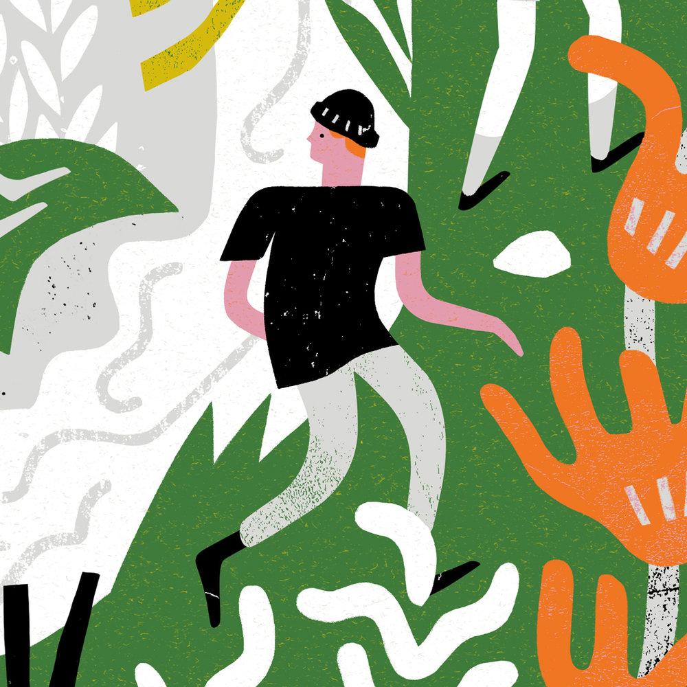 Antra-Svarcs-Icebreaker-Mural---full---textured.jpg