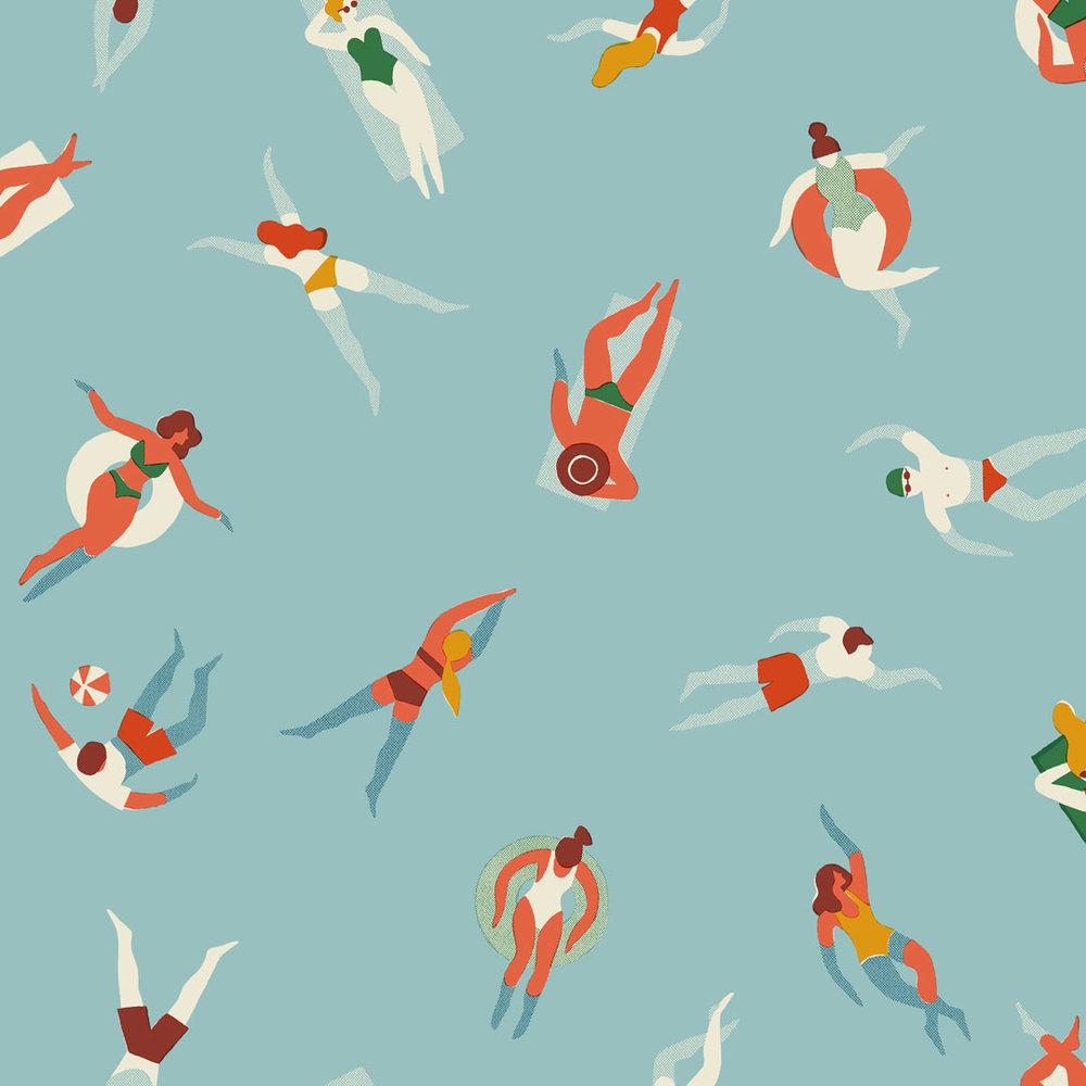Bungalow-Graphics-Antra-Svarcs-Swimmers-01.jpg