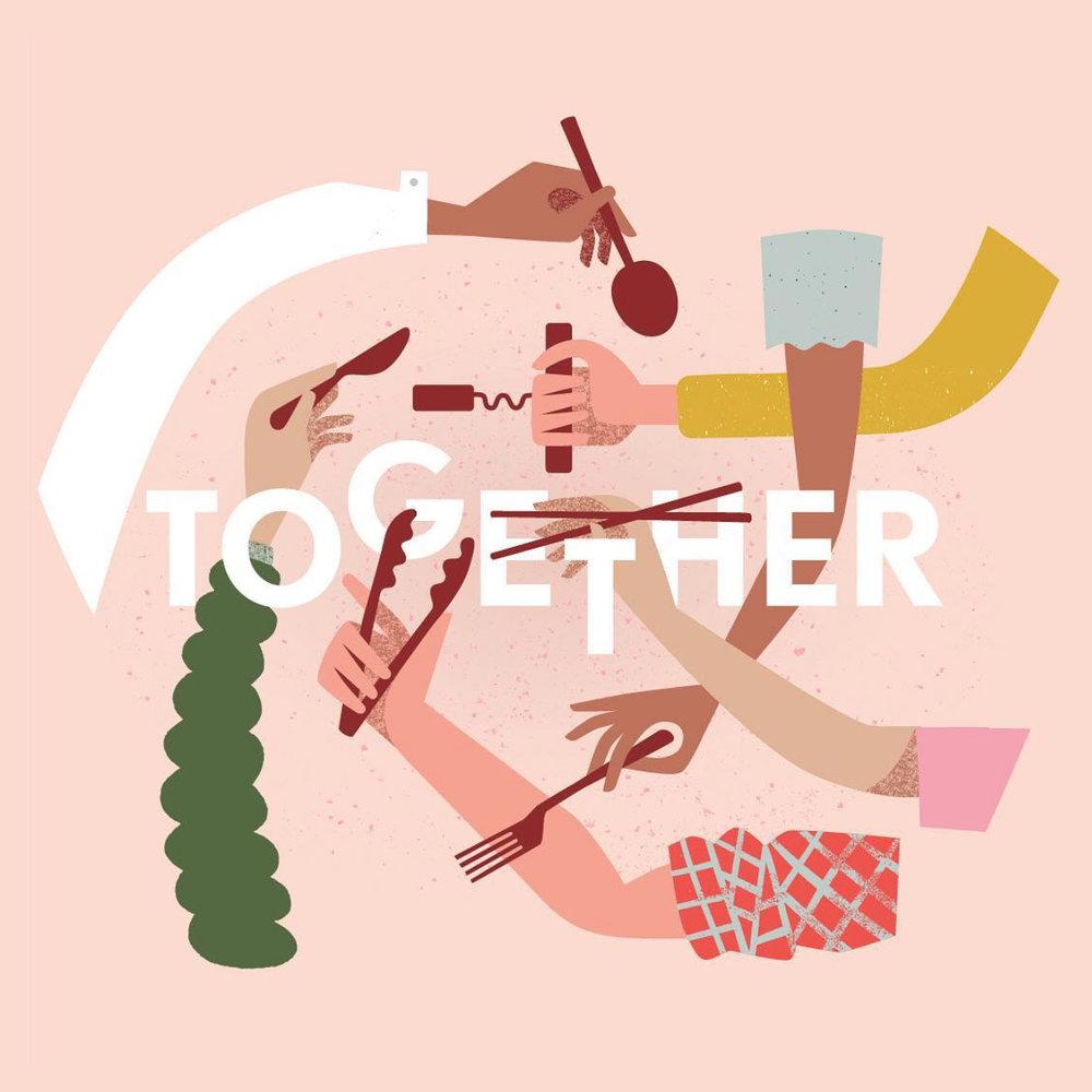 Get-Together---Antra-Svarcs-4.jpg