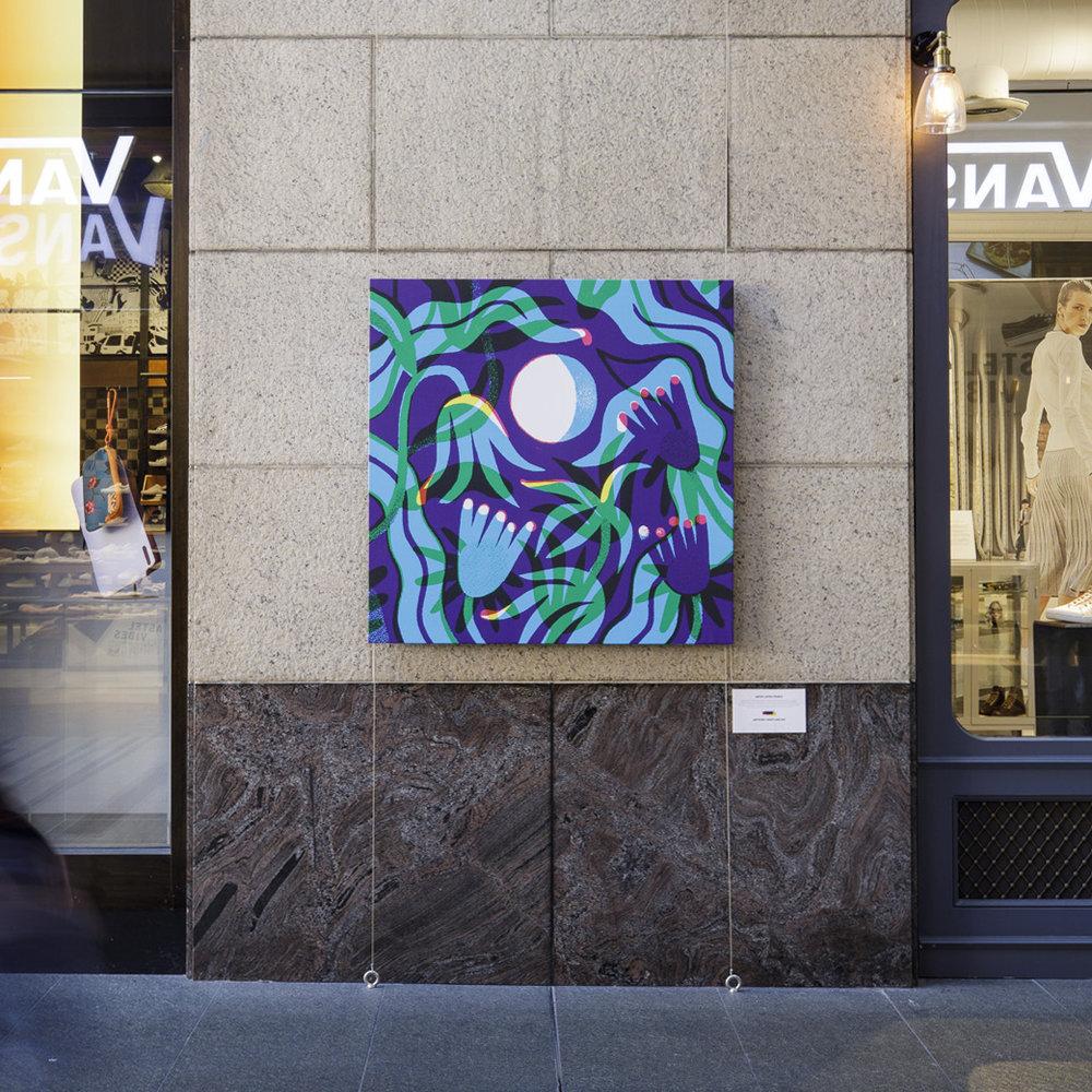 Galeries_Layers1.jpg