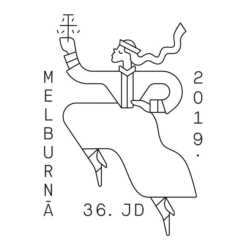 Line_Logo_36.JD_A.Svarcs_1400px.jpg