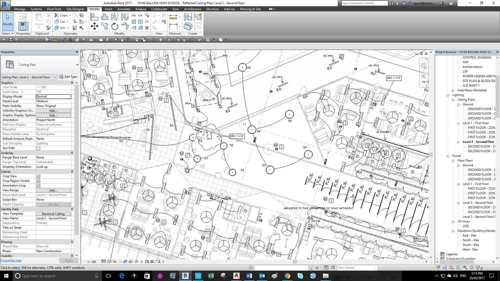revit screen shot.jpg