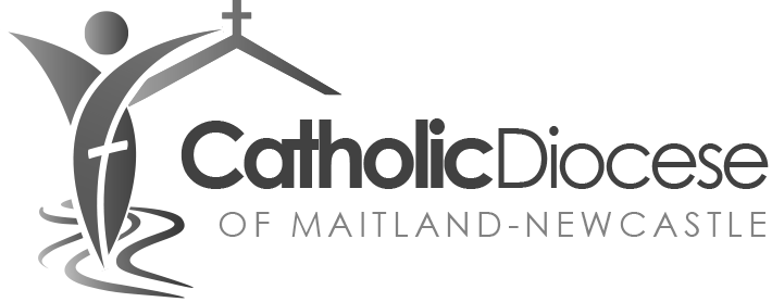 catholic-diocese-maitland-newcastle-logo.png
