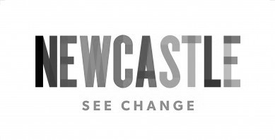 newcastle_logo_tag_line.jpg