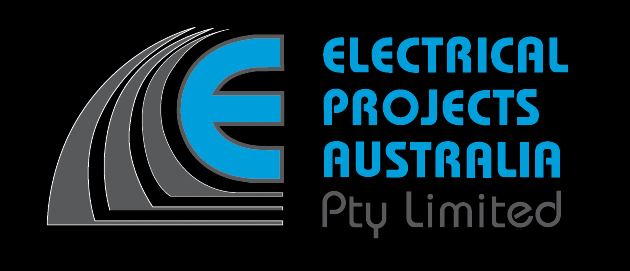Minimum earth cable sizing calculation electrical engineers australia electrical engineers australia keyboard keysfo Choice Image