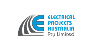 Electrical Engineers Australia