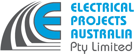 Minimum earth cable sizing calculation electrical engineers australia greentooth Gallery