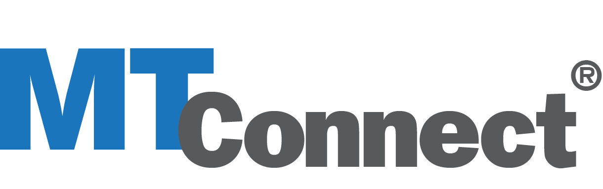Mtconnect Specification And Materials