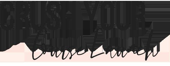 logo-cylc.png