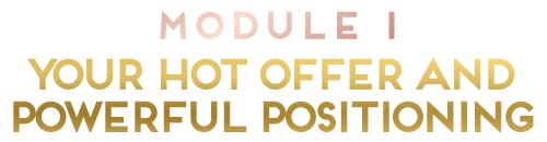 Module1.1.png