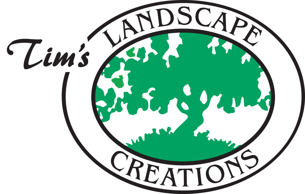 Tim's Landscape Creations