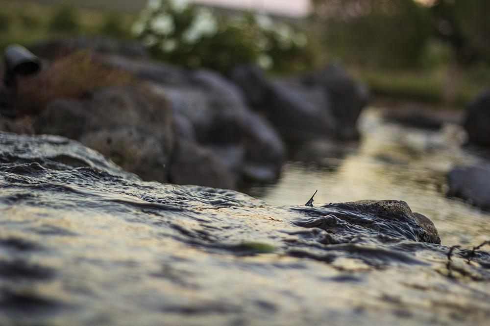 homewater2.jpg