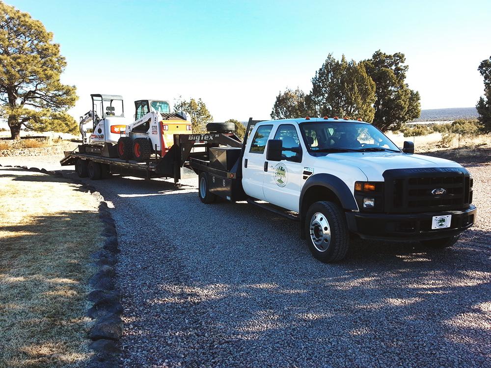 truckandequipment.jpg