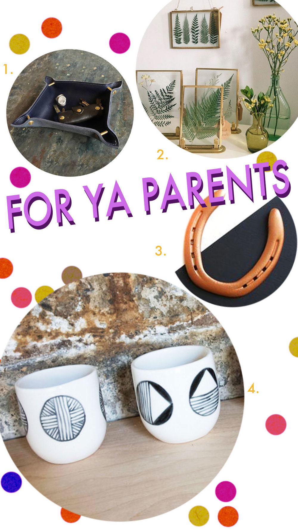 Parents-Gifts-blog.jpg