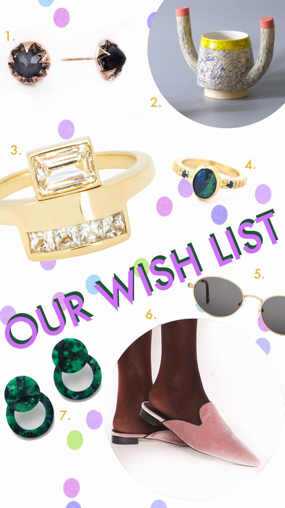 WISH-LIST-1-BLOG.jpg