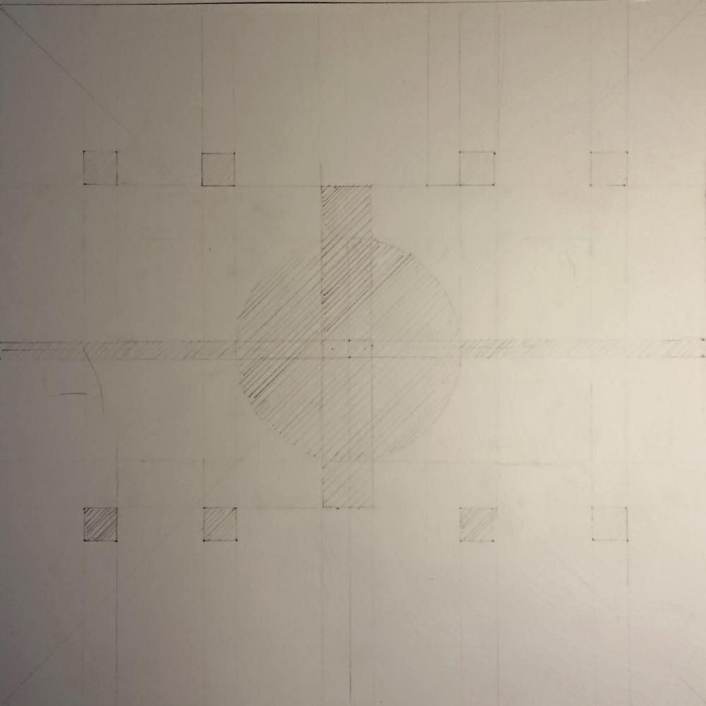 14 - 1 (1).jpg