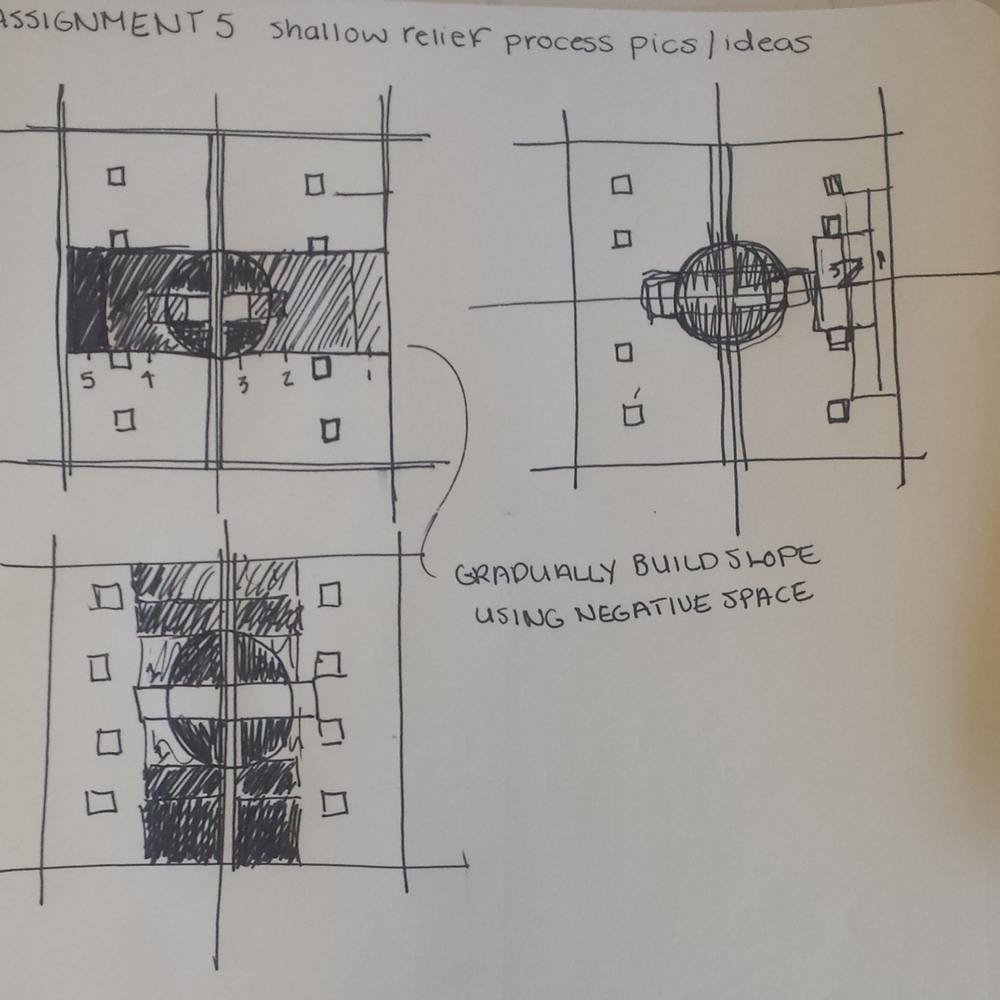 14 - 1.jpg