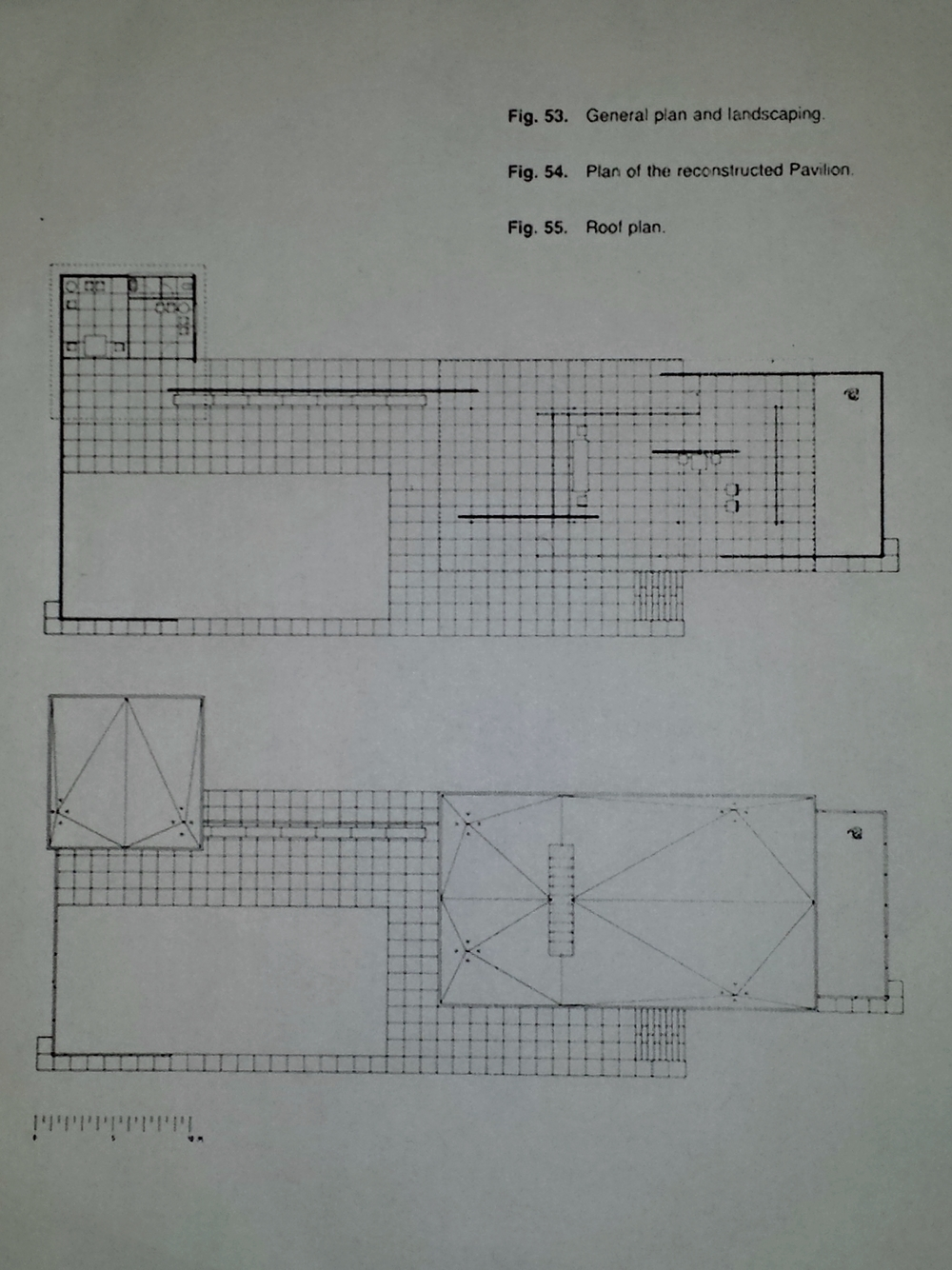 14 - 3.jpg