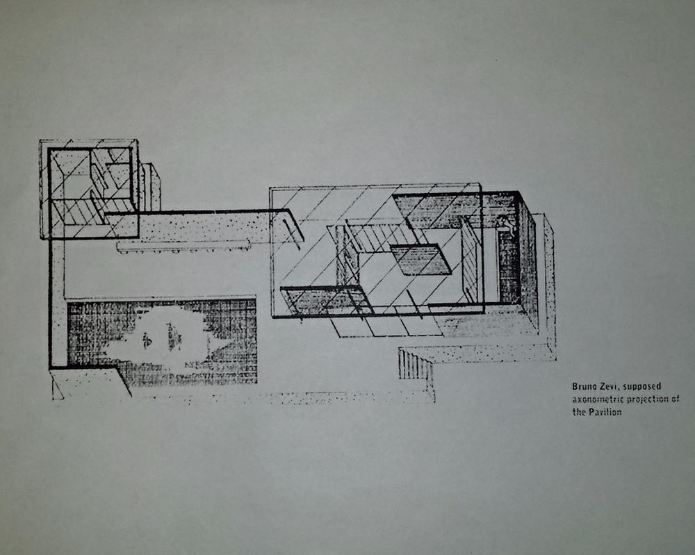 14 - 4.jpg