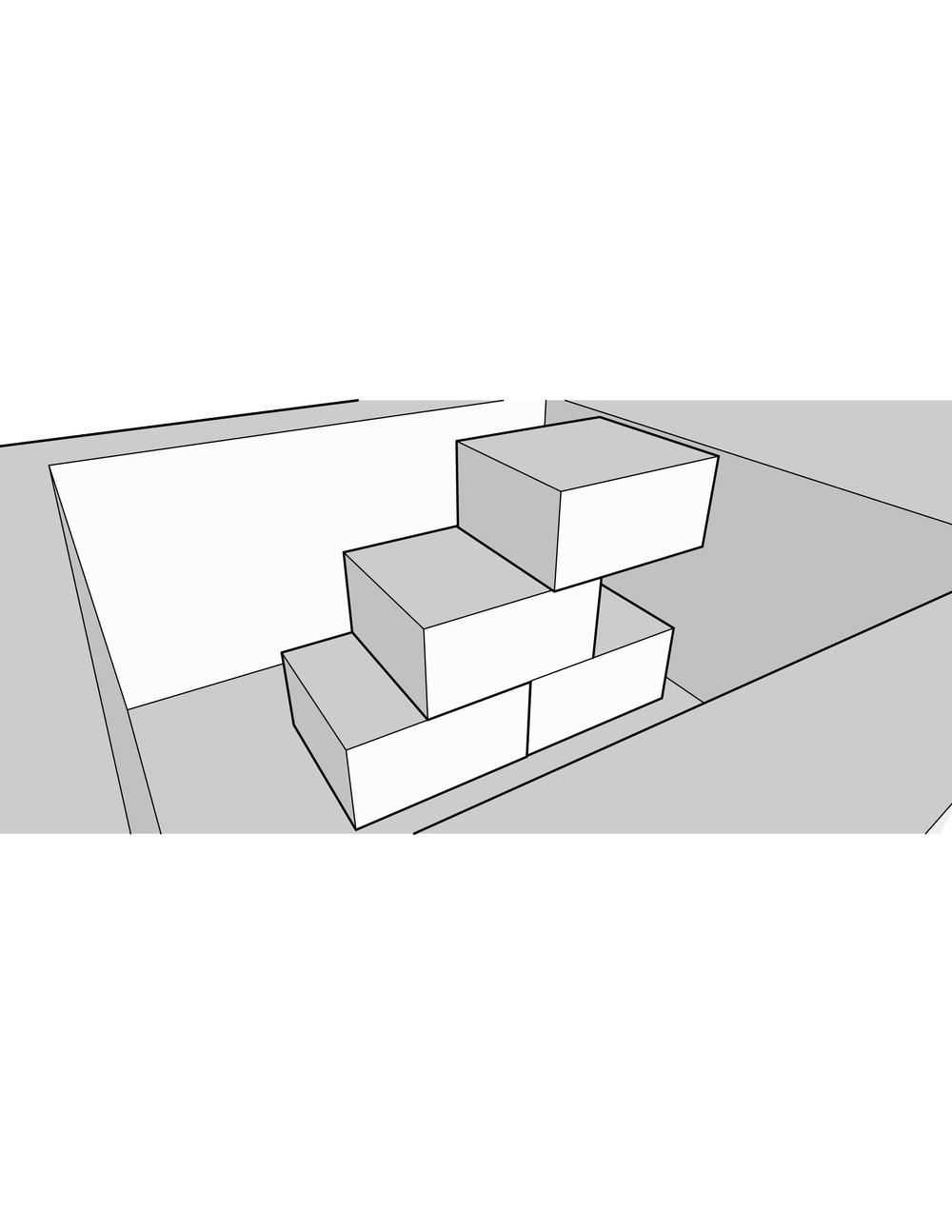 Garden.eyeview.deepdivot.2.jpg