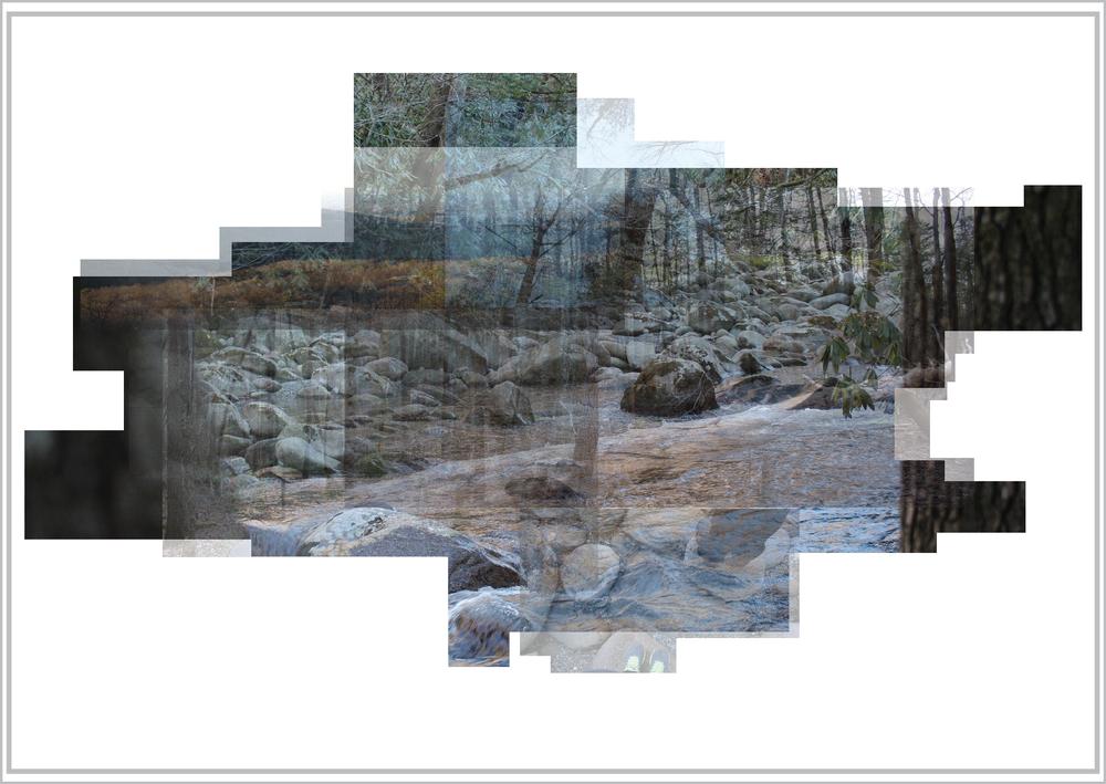 POSTCARD6x4.25_front.jpg