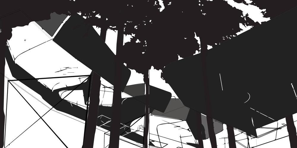 ExteriorPerspective.jpg