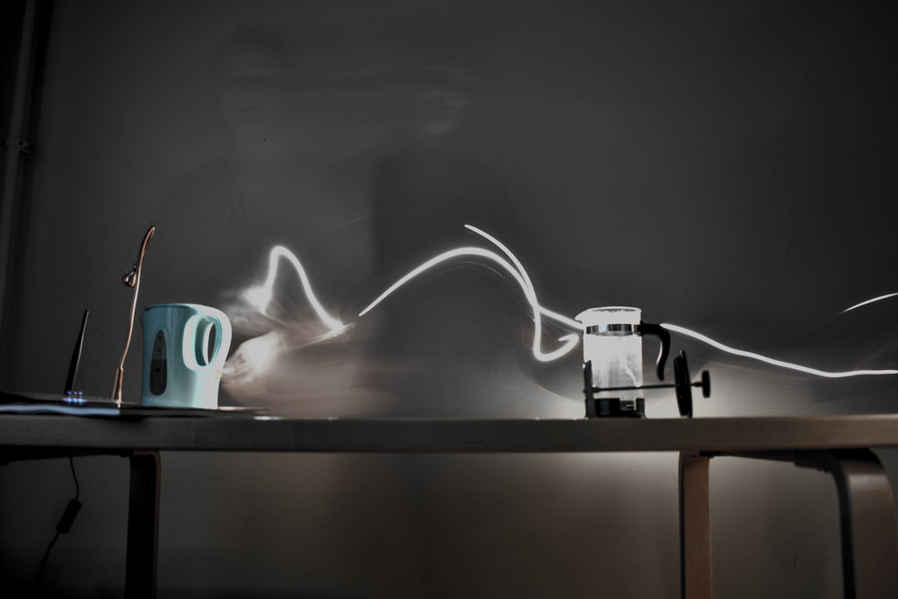 coffeeprep.jpg