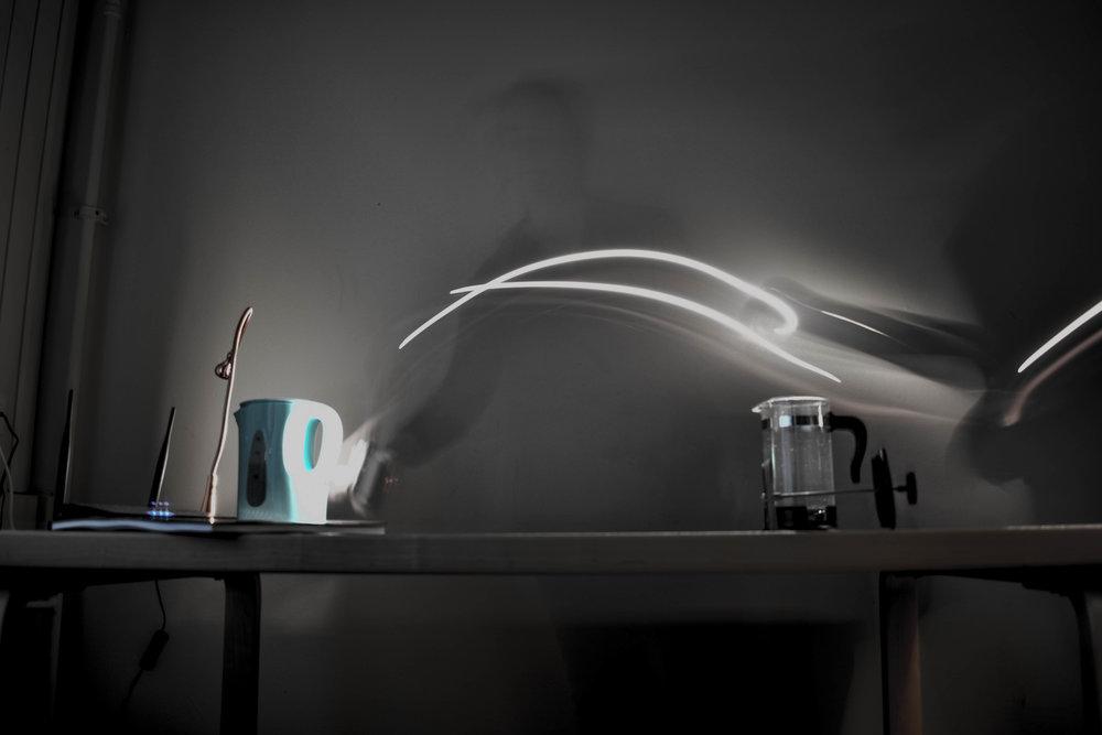 coffeeprep-2.jpg