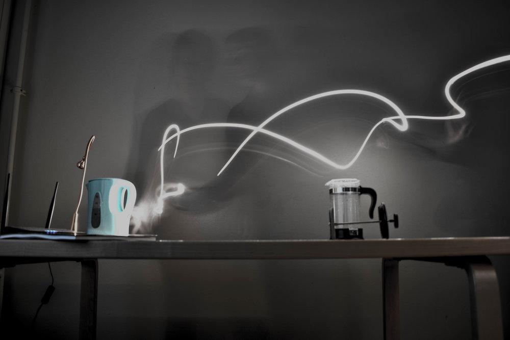 coffeeprep-3.jpg