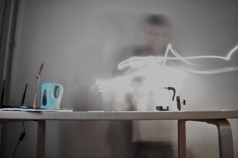 coffeeprep-4.jpg