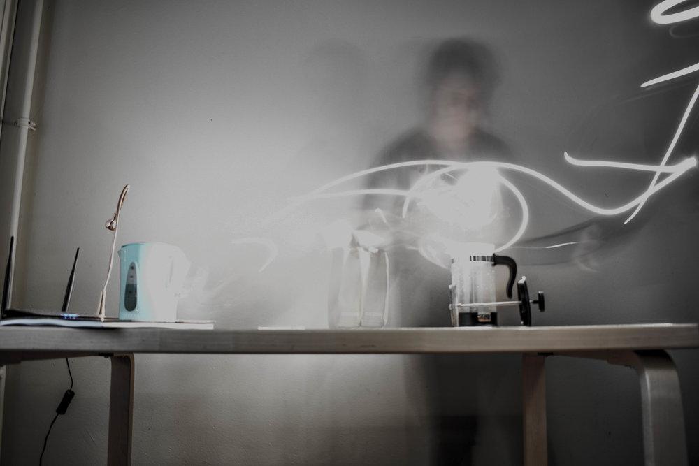 coffeeprep-5.jpg