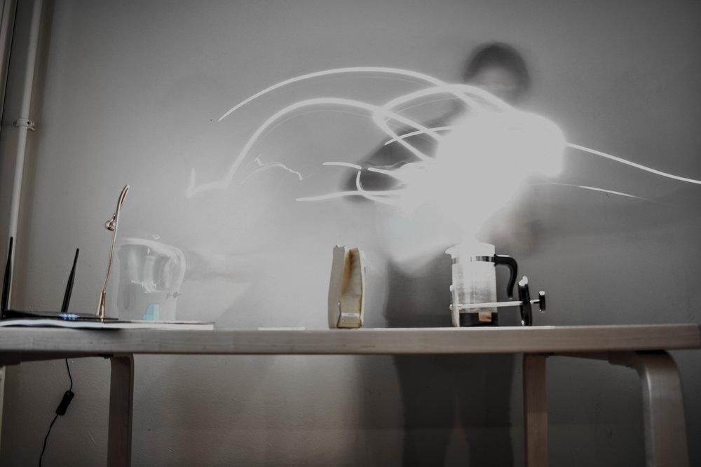 coffeeprep-6.jpg