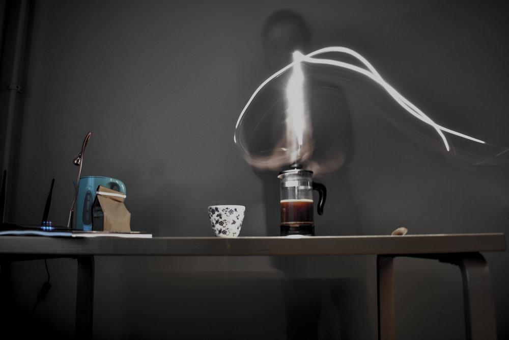 coffeeprep-9.jpg