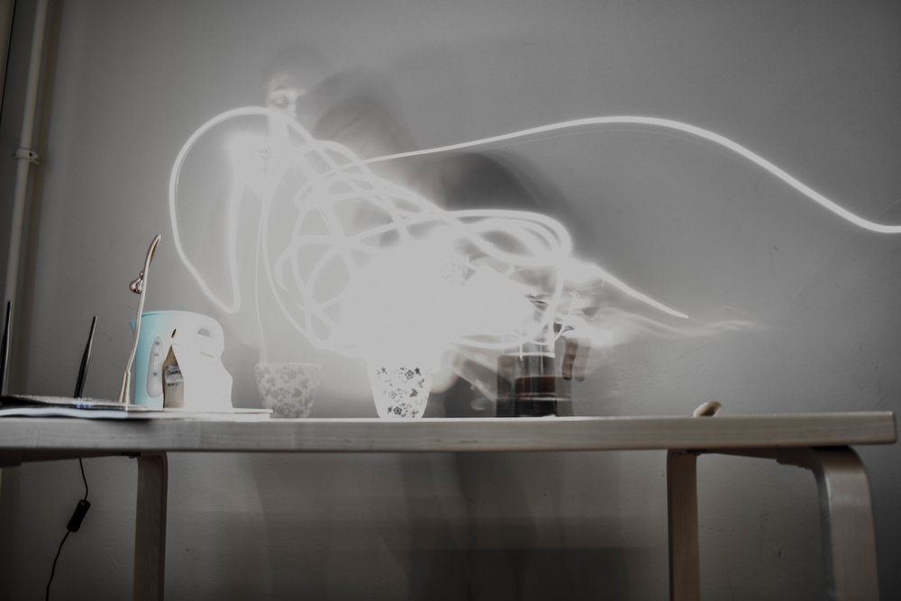 coffeeprep-10.jpg