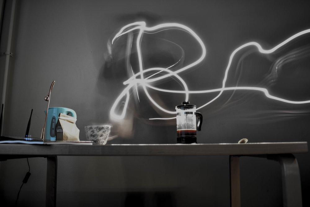 coffeeprep-11.jpg