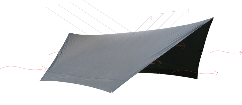 tentflydiagram.png