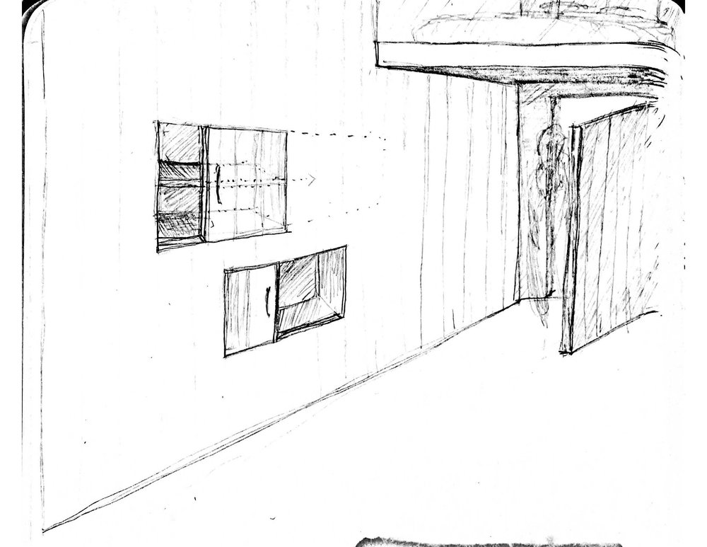 Interior wall - Jan 20 2017 - 3-56 PM_Page_2.jpg