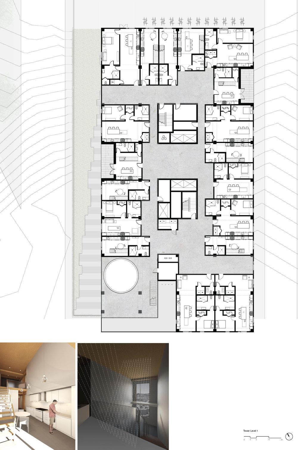 718TT Intro pg 7.jpg