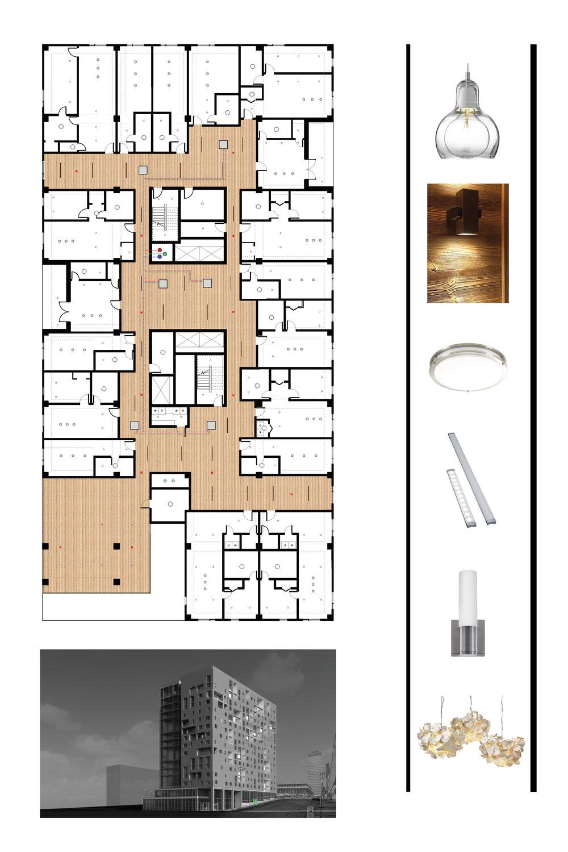 718TT Intro pg 9.jpg