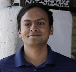 Ram Asur